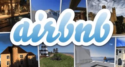Airbnb Commits To Fighting New York Regulators In Nigel