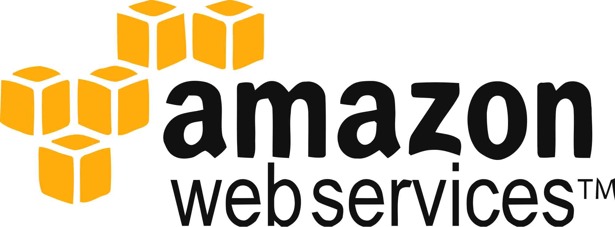 Aws Just Made It A Whole Lot Easier For Anyone To Create A Virtual