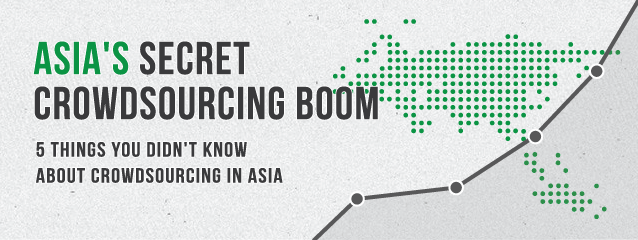 AsiasSecretCrowdsourcingBoom1