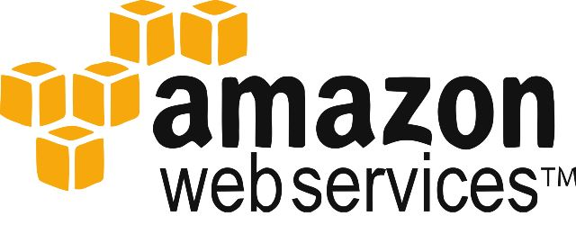 AWS Launches Certification Program, Shows How Much It Wants ...