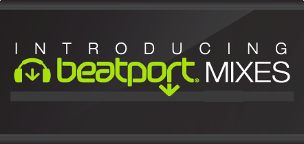 Beatport Legally Protects DJs So They Can Sell Mixtapes Of