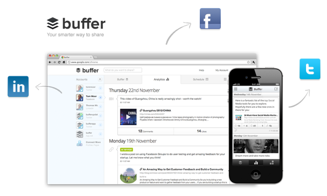 buffer-web-mobile