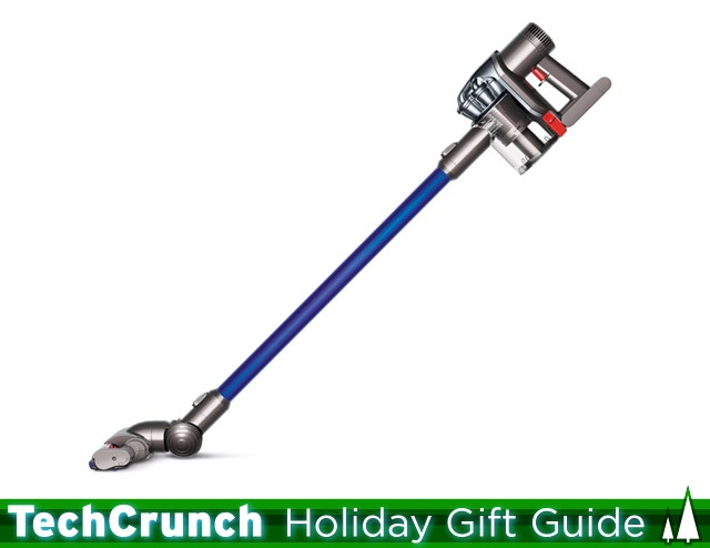 Gift Guide Dyson DC44 Animal Wireless Vacuum Cleaner