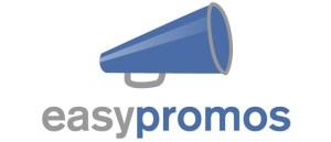 easypromos logo