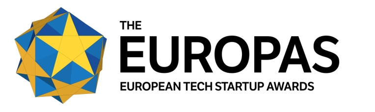 Vote for Europe's hottest startups in The Europas Awards + workshops, pitches, networking thumbnail