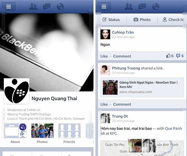 facebook-bb10