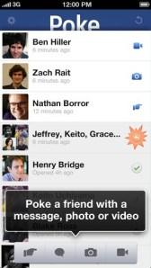 facebook-poke-screenshot