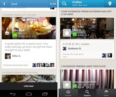Facebook_Foursquare_explore