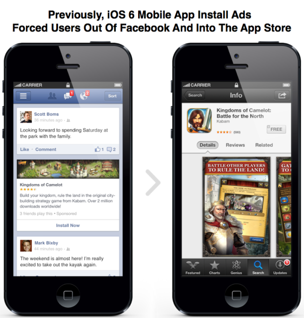 faceboook-iphone-mobile-app-ads Done