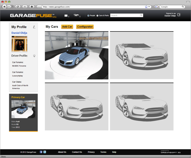 garagefuse_my_cars