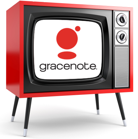 Gracenote's Ad Replacement System That Personalizes TV Commercials