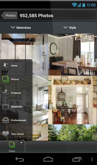 houzz_android
