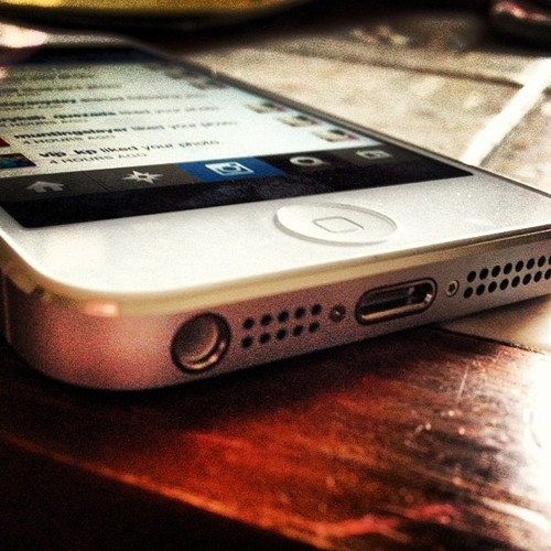 iphone-instagram-shot
