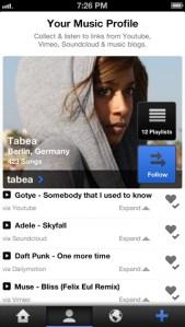 musicplayr-profile