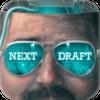 NextDraft