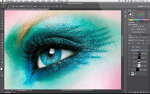 illustrator mac cs6 破解