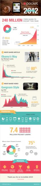 pocket-infographic