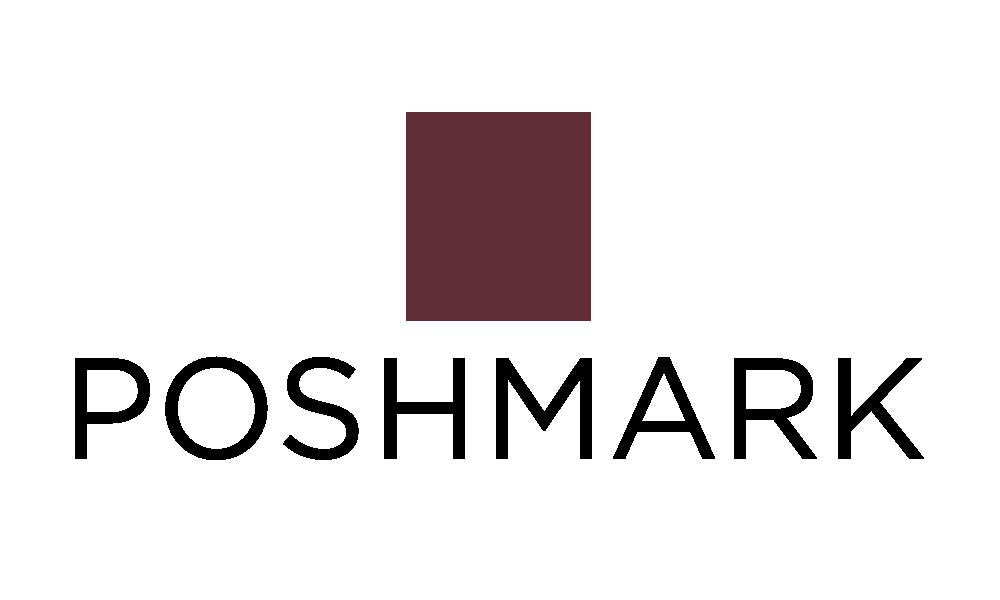 POSHMARK UNVEILS POSH DRESSING ROOM FOR CUSTOMERS