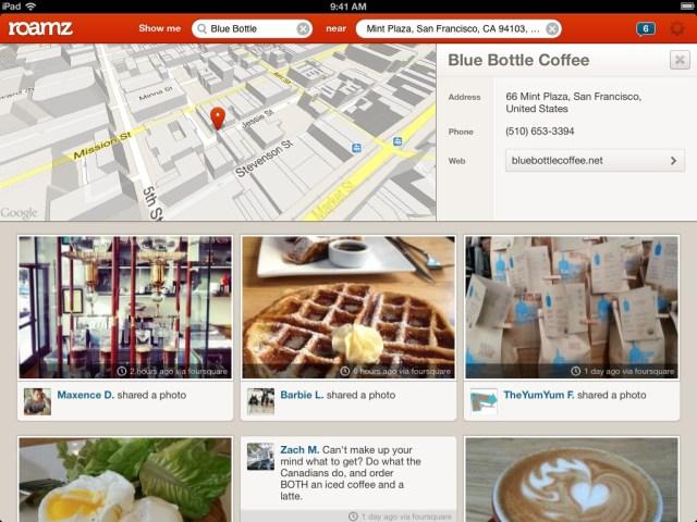 Roamz_iPad_Place
