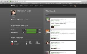 Screen Shot 2012-11-28 at 21.44.19
