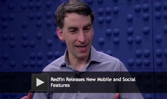 Online Real Estate Brokerage Redfin, On Track For $50M+ In 2012