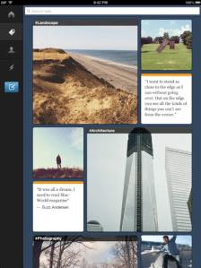 Screen shot 2012-12-19 at 7.34.46 PM