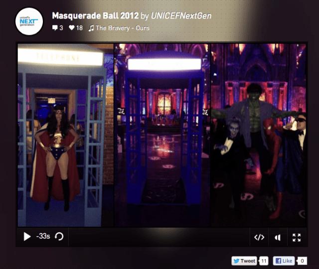 Screen shot 2012-12-20 at 8.39.53 AM