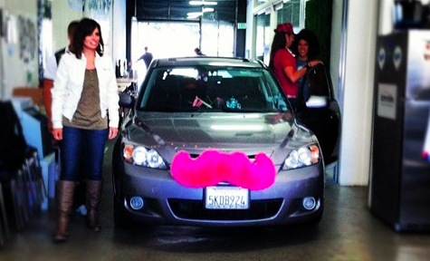 Lyft Hits The East Coast With A Launch In Boston, Its First
