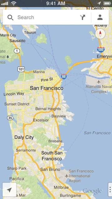 SF_Map