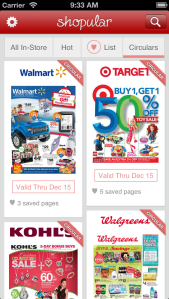 shopular_ios_circulars1_no_phone