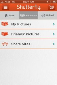shutterfly-albums