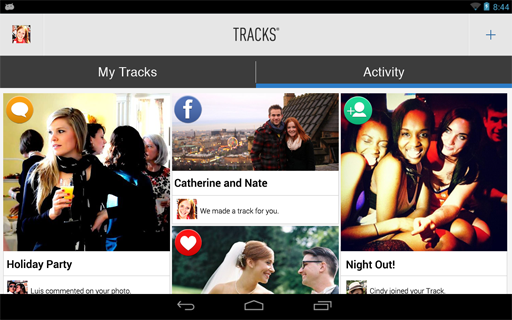 TracksAndroidTab_Activity
