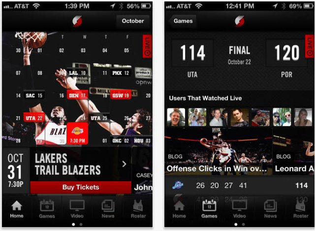 trailblazers_mobile_app