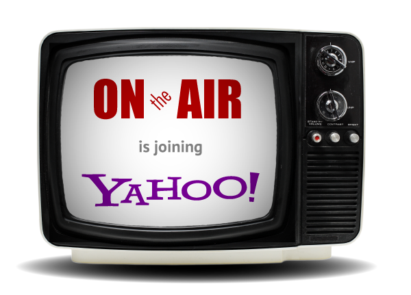 How To Video Chat Yahoo Messenger In Dubai