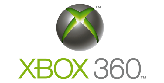 Beefing Up Its Entertainment Content, Xbox Unveils New Apps