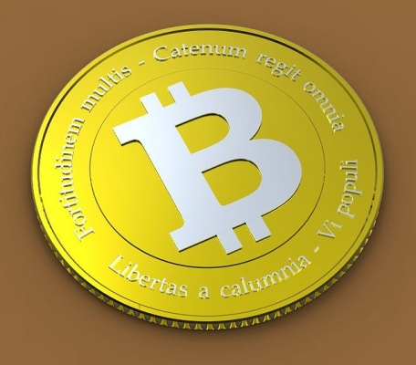 Do banks invest in bitcoins