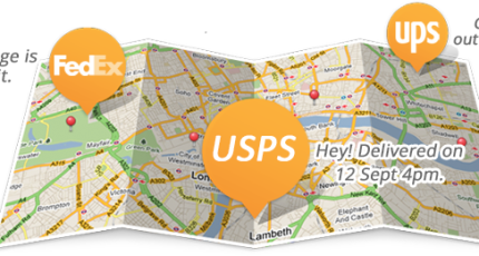 AfterShip Launches Package Tracking API, Gives Amazon-Style
