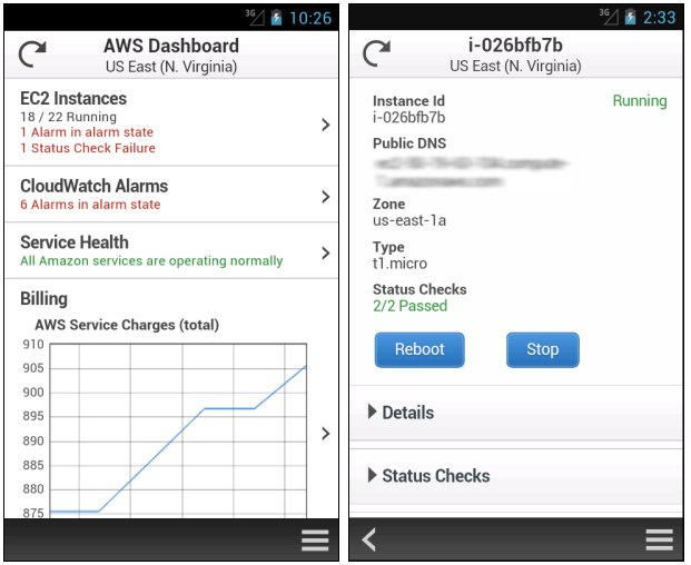 Amazon Web Services Blog_ AWS Management Console Improvements - Tablet and Mobile Support