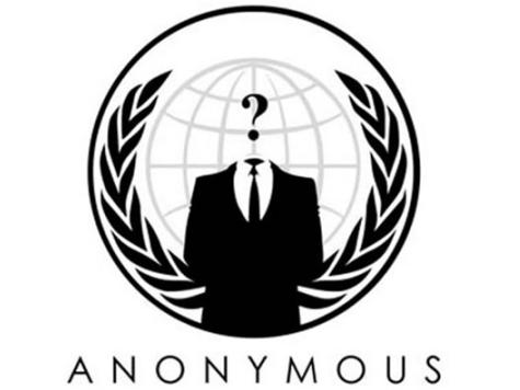 Anonymous Threatens Massive WikiLeaks-Style Exposure