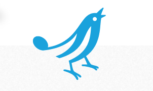 Top Rated Windows Phone Twitter Client Birdsong Calls It Quits Cites S Api Rules And Disointment In Marketplace