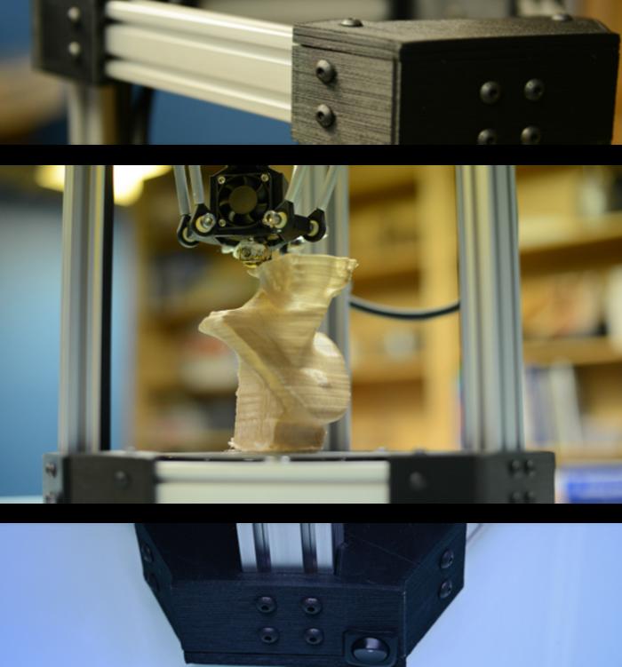 deltamaker-print