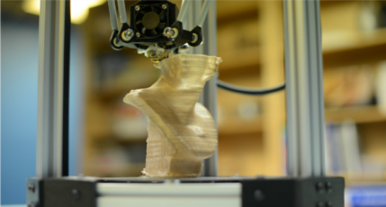 Staples Wants To Be The Kinkos Of 3D Printing | TechCrunch