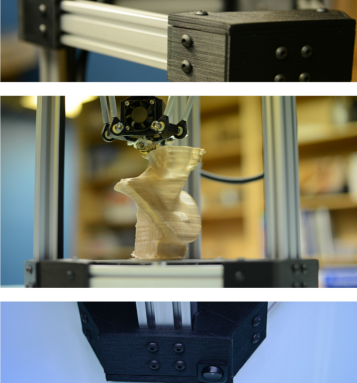 staples wants to be the kinkos of 3d printing techcrunch