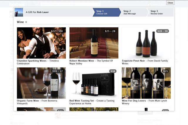 desktop_wine-1