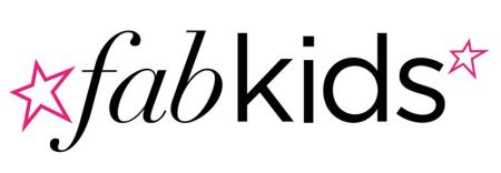1f1d7e7d7 JustFab Acquires Subscription-Based Kids Clothing Service FabKids ...