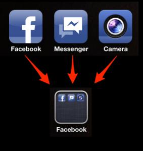 facebook-app-overload-folder
