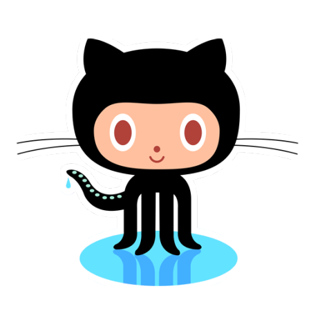 GitHub Replaces Copy And Paste With ZeroClipboard | TechCrunch