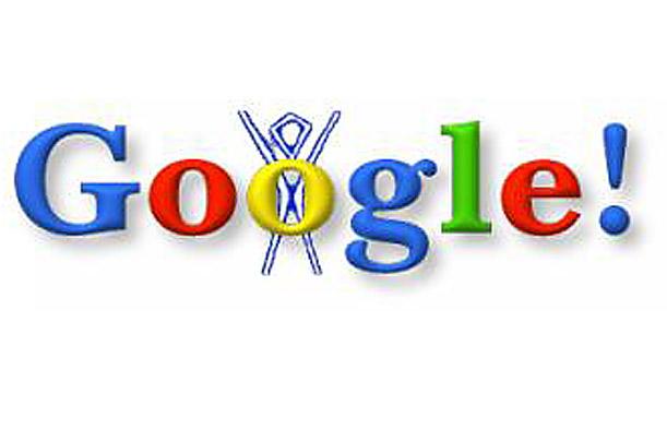Goog нефть онлайн brent