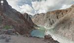 Grand Canyon - Colorado River (1)