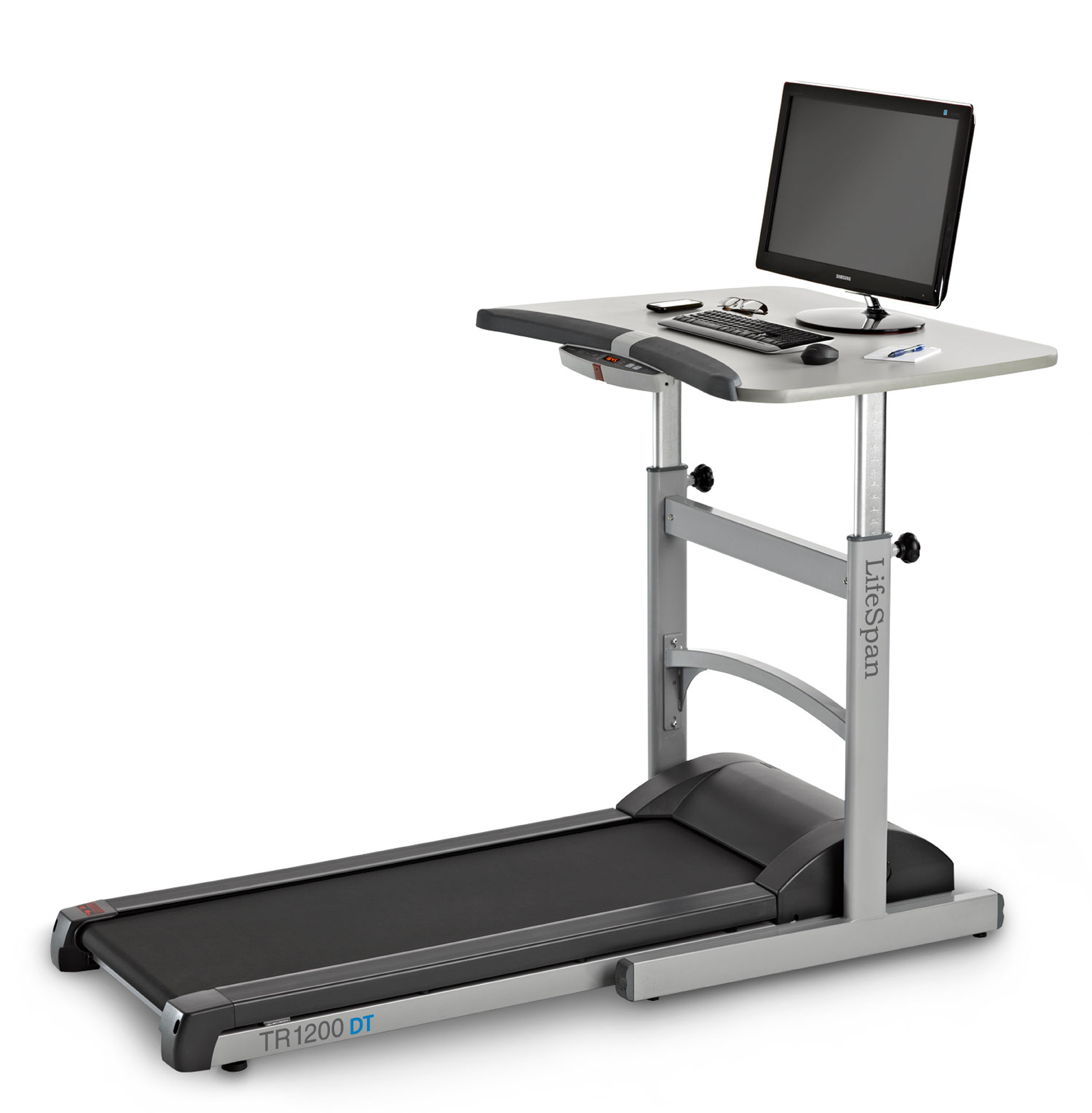 desk pinterest today hit healthy gym treadmill problem and the time under just use users no to fit commercial pin